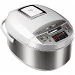 Мультиварка со сковородой Redmond Fm4520