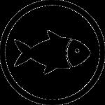 режим тушения рыбы