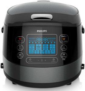 Philips мультиварка