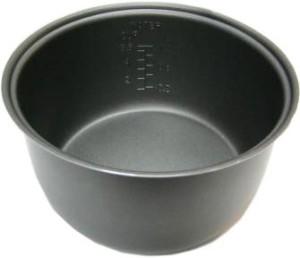 Тефлоновое покрытие чаши в мультиварке